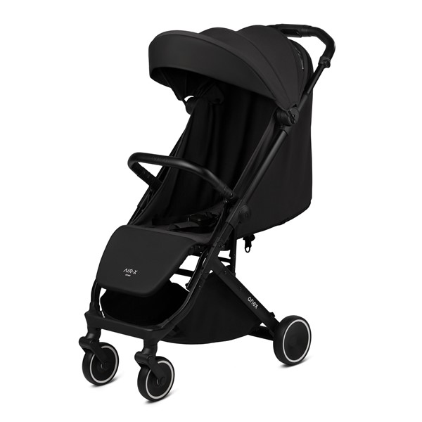 Slika od Anex Air-X black